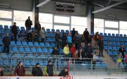 hokejovy turnaj ahoj (10).JPG
