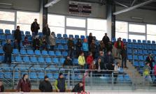 Uskutočnil sa hokejový turnaj žiakov o pohár primátora