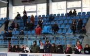 hokejovy turnaj ahoj (12).JPG