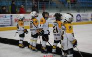 hokejovy turnaj ahoj (14).JPG