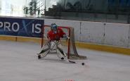 hokejovy turnaj ahoj (13).JPG