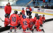 hokejovy turnaj ahoj (11).JPG