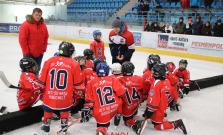 V Bardejove vyrastajú budúce hokejové hviezdy