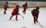 hokejovy turnaj ahoj (17).JPG