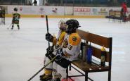 hokejovy turnaj ahoj (2).JPG