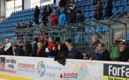 hokejovy turnaj ahoj (19).JPG