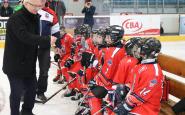 hokejovy turnaj ahoj (16).JPG