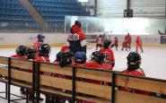 hokejovy turnaj ahoj (20).JPG