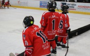hokejovy turnaj ahoj (3).JPG