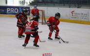 hokejovy turnaj ahoj (4).JPG