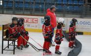 hokejovy turnaj ahoj (7).JPG
