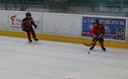 hokejovy turnaj ahoj (5).JPG