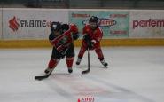 hokejovy turnaj ahoj (8).JPG