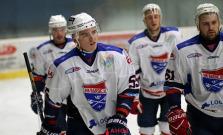 Úspešní hokejisti vyhrali aj piaty zápas v rade, dostali sa už na prvé miesto