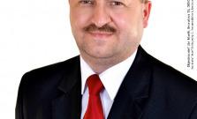 Rozhovor s nezávislým kandidátom na poslanca Jánom Maníkom