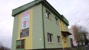 Na Vinbargu vznikol nový dom, prístupný bude pre každého