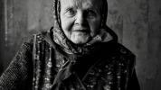 Úspešná študentka Spojenej školy na Štefánikovej ulici Bianka Mačugová