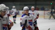 Hokejové posily majú skúsenosti na rozdávanie
