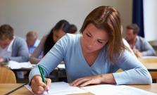 Ako vidia stredné školstvo pedagógovia?