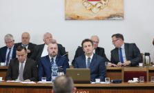 Bardejovskí poslanci vo volebnom období zasadali poslednýkrát