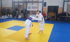 Historický úspech Judo Clubu Bardejov