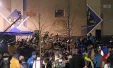 V Bardejove bude 8. decembra tradičný spomienkový koncert na Johna Lennona
