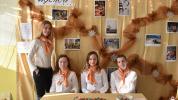 Úspešní študenti Hotelovej akadémie Jána Andraščíka