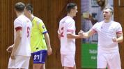 Bardejovčania na úvod porazili Košice, odštartovali víťazne