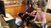 Prvý bardejovský e-športový turnaj