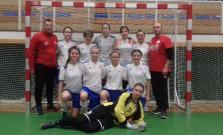Mladé Bardejovčanky dosiahli fantastický úspech - na medzinárodnom turnaji prvé