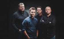 Bardejovská hudobná skupina SLNOVRAT získala významné ocenenie