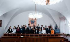 Unikát: V Bardejove dostávajú príležitosť mladí