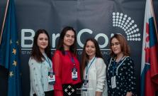 V Bardejove sa uskutočnila prvá medzinárodná konferencia BardCon