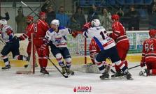 Bardejovčania postúpili do finále play-off, hrdinom Marek Duračinský