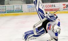 Hokejisti vyhrali v Púchove prvý zápas, doma môžu získať bronz
