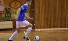 Futsalisti zdolali Poprad po gólovej prestrelke
