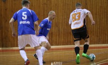Bardejovčania v oklieštenej zostave strelili Popradu 9 gólov!