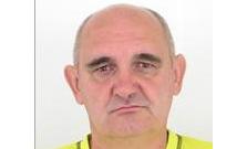 Polícia pátra po Jánovi Mochnackom, zdieľajte a pomôžte