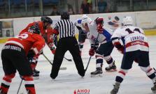 Hokejisti vyhrali prvý finálový zápas, rozhodol Palko 20 sekúnd pred koncom