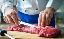 Predseda PSK Milan Majerský ku kvalite potravín