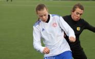 Fut ahoj BJ-Sosno (18).JPG