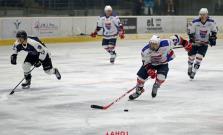 Bardejovskí hokejisti získali v druhej lige bronz