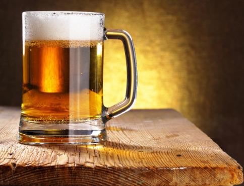 Krádež v Bardejove: Ukradol jedno pivo, hrozí mu 5 rokov väzenia