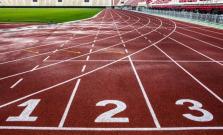 Atléti z Bardejova po cenné kovy do Bratislavy