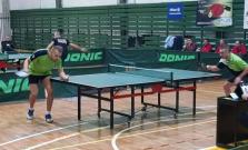 Vyrovnaný zápas veľmi dobrej úrovne a najtesnejšie víťazstvo hostí z Michaloviec