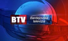 Riaditeľ Bardejovskej televízie odstúpil