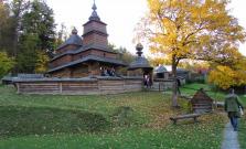Najväčšie atrakcie severovýchodu Slovenska
