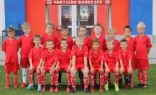 Primátor Bardejova - hrobár bardejovského futbalu