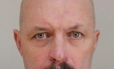 Polícia pátra po Bardejovčanovi Jaroslavovi Hovancovi, zdieľajte a pomôžte