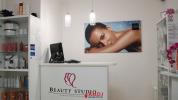 Beauty studio v Bardejovských Kúpeľoch s novinkami, najlepšia starostlivosť pre vaše telo